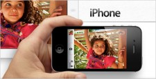 Apple, Verizon Wireless, Sprint, Samsung's Galaxy, iPhone, iPhone 4S