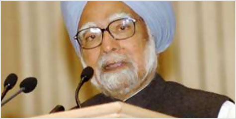 UPA , Manmohan Singh, United Progressive Alliance, Arjun Sengupta Commission, NDA,