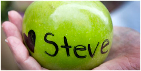 Steve Jobs, Speech, iconic Apple, Macintosh, CEO