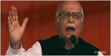 LK Advani, Black Money, BJP, Jan Chetna Yatra