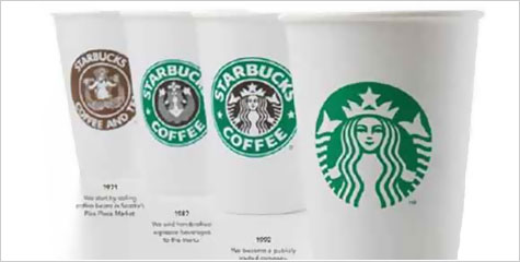 American Coffee,Starbucks, Lawmakers, US, Tata Group