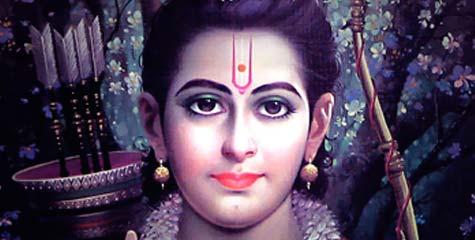 Human Society, Ram, Ramayana, Surpanakha, Bhisma, Corruption