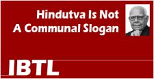 Hindutva, Kant, Hegel, Nietzsche, Bergson, Muslim, Islamic