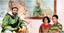 Vikram Batra, Kargil war, Yeh Dil Maange More, Jay Kamal, IBTL