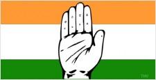 Congress, Manmohan Singh, Conspiracy, Jammu and Kashmir, Telengana