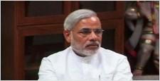Sadbhavna Mission, Gujarat, Narendra Modi, Ahmedabad, IBTL