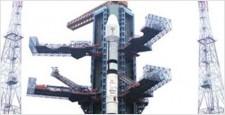 ISRO, Satellites, Andhra Pradesh, SRM University, Chennai, Megha Tropiques
