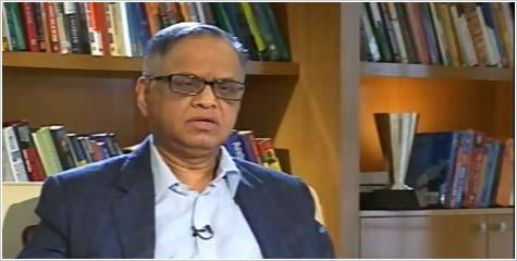 President, IBN Lokmat, Narayana Murthy, Dr Kalam, Nikhil Wagle, Corporation, IBTL