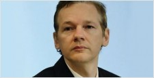 Wikileaks, Julian Assange, Bradley Manning, Nobel Peace Prize, Arab Spring, IBTL