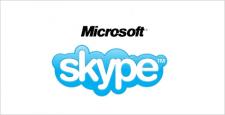 Skype, Microsoft, Steve Ballmer, Tony Bates, IBTL