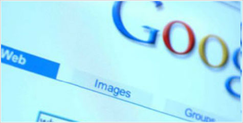 Google, Google Buzz, Xinhua, Google+, University Research Program