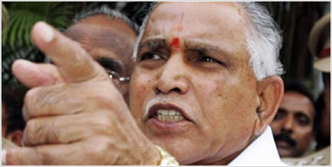 BS Yeddyurappa, Lokayukta Court, Karnataka, Abhishek Manu Singhvi