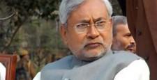 RTI Act, Nitish Kumar,Sink, Bihar
