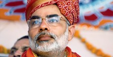 Narendra Modi, CSI, Gujarat, Chulha, Entertainment Tax Collection, European Nation, Apple, Mr. A.K. Joti