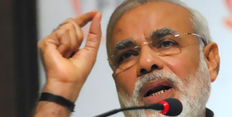 UPA, NCP, Union Agriculture, Sharad Pawar, NREGA, Loksatta, IBTL