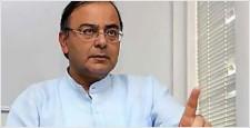 Arun Jaitley, Black Money, Rajya Sabha, DUSU, Amba Charan Vashishth, IBTL