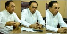 RSS Agent, Digvijay Singh, Hindutwa, Prashanth Bhushan, Arvind Kejriwal. Swami Agnivesh, Subramanian Swamy, IBTL