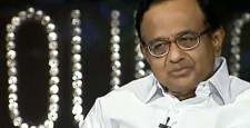 BJP, Chidambaram, 14000 Crore, scam, 2G spectrum, 2G, Vodafone Hutchison deal