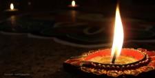 Narak Chaturdasi, Diwali, Aditi, Satyabhama, Narakasur, Krishna, Bhudevi, IBTL, Diwali