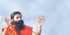 Baba Ramdev, United Progressive Alliance, Congress, ANI, Jan Lokpal Bill, Manish Tiwari, IBTL