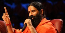 ASTHA TV, Baba Ramdev, How Jesus can save you, IBTL