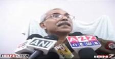D D Mishra, Mayawati, IPS, Harminder Raj, Martyrdom, IBTL