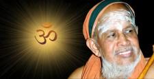 Shankaracharya of Kanchi Kamakoti Peeth, Swami Jayendra Saraswathi, Communal Violence Bill draft., IBTL