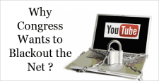 Save the Internet, US Congress, Sign the petition, Why Congress Wants to Blackout the Net‎,  Stop Online Piracy Act, SOPA