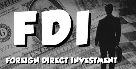 Retail Sector, FDI, Wallmart in India, K.N. Govindacharya, IBTL