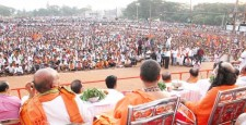 Communal violence bill, Mangalore, RSS, Dr Kalladka Prabhakara, IBTL