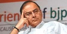 Arun Jaitley, Wall-Mart, FDI, BJP,  IBTL