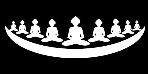 Jainism, Jain Dharma, Asian Religions, Dharma, Jain, What Is Dharma, What Is Jainism, IBTL