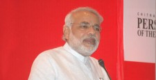 Gujarat, Modi, Karachi Chamber of Commerce and Industries, Pakistan invite Modi, Ahmedabad, IBTL