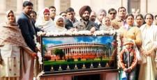 Afzal Guru plea, Ashok Chakra, M.S. Bitta, Afzal Guru, anti-terrorist, Supreme Court Afzal, HuJI, IBTL