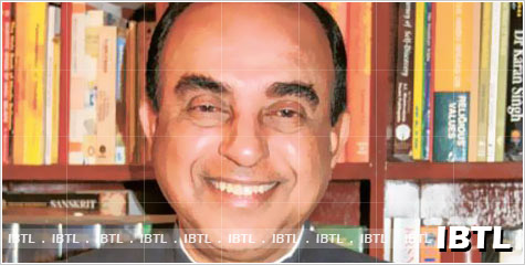 World Congress on Vedanta. India's Identity, Dr. Swamy's Keynote, Dr. Swamy at JNU, IBTL