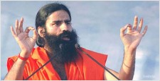 Disclose the list of Black money holders, Swiss Bank account list, Baba Ramdev, IBTL