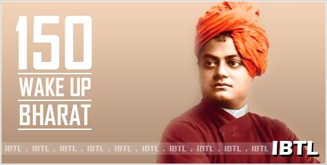 jivanmukta, work of swamy vivekananda, swami vivekananda quotes & life, IBTL