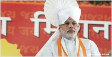 Modi government, Gujarat High Court, Lokayukta appointment, Modi Govt will approach SC, IBTL