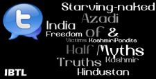 KPExodus, kashmiri pandit exile, 19 jan, sanjay suri, rahul pandita, anupam kher,