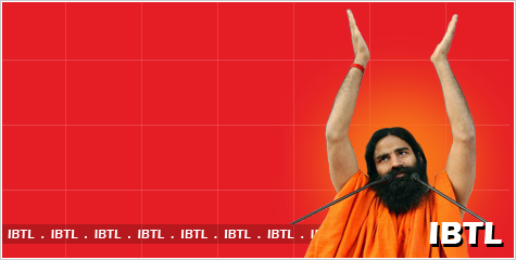 Baba Ramdev,  BJP, CPI, congress, do not vote, No permission in Uttrakhand, IBTL