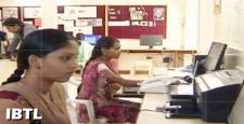 snehalaya rehabilitation centre, hiv-hitchildren, sewa bharati, rss, Dr Girish Kulkarni, Ahmednagar, Maharashtra, IBTL
