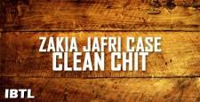 SIT, zakia Jafri case, modi, gujarat riots, 2002 riots,