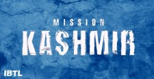 rss, mission kashmir, jammu, laddakh, kashmir, arun kumar, sangh, gilgit, sheikh abdullah