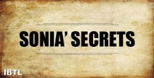 sonia gandhi's secret, cbi, 2g, sonia gandhi's religion, it return,