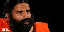 baba ramdev, SC, agitation, ramdev, ram jethmalani, black money, corruption, bharat swabhiman