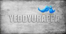 karnataka, bjp, lokayukta, gowda, minning scam, high court, yeddyurappa's fir, twitter