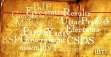 final warning message to BJP, election 2012, goa, punjab, akali dal, nda, bjp