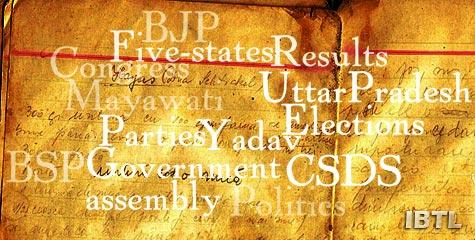 final warning message to BJP, election 2012, goa, punjab, akali dal, nda, bjp