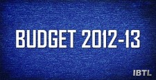 union budget 2012-13, anti-people, modi, pranab, indian budget, IBTL