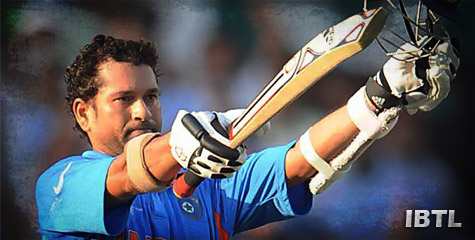 God's special creation Sachin Tendulkar, sachin's 100th century,